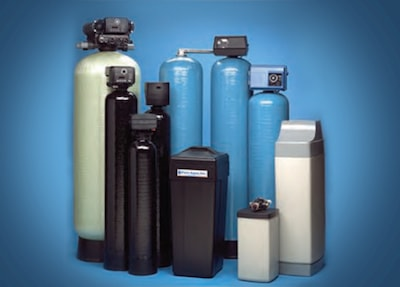 Water Softener Must Know Facts