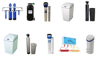 [FAQs] Frequently Asked Questions for Water Softener