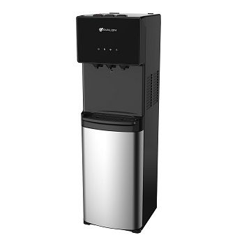 Avalon Bottom Loading Water Cooler