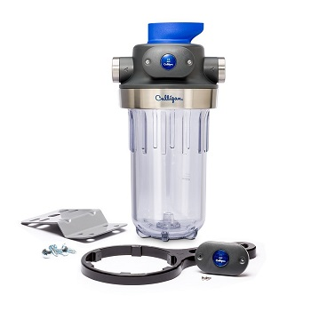 Culligan WH-HD200-C Whole House Water Filter