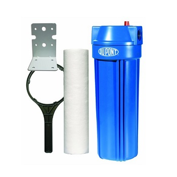 DuPont WFPF13003B Universal Water Filter
