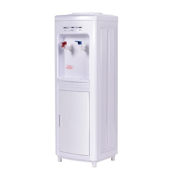 Giantex Top Loading Water Cooler