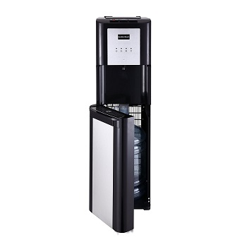 Hamilton Beach BL-1-4A Bottom Loading Water Cooler