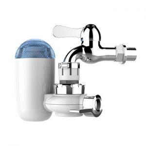 IREALIST Faucet Water Filter