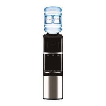 Primo Top Loading Water Dispenser