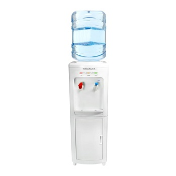Ragalta RWC-195 Purelife Series Water Cooler
