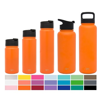 Simple Modern Summit Water Bottle
